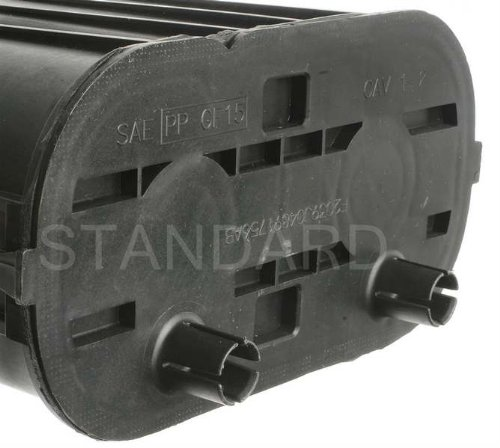 Standard Motor Products CP3145 Fuel Vapor Canister CP3145-STD