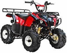 Chinese ATV User, Service, Parts & Wiring Diagrams - Other ATV ... on