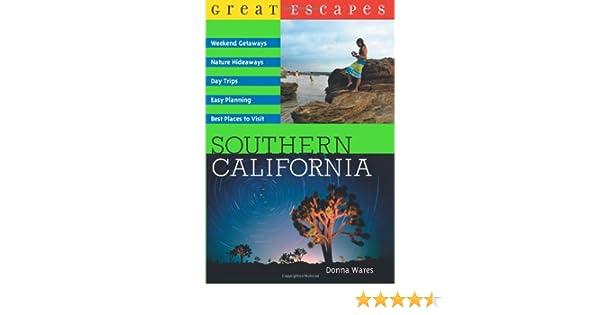 More on California