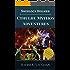 Sherlock Holmes: Cthulhu Mythos Adventures (Sherlock Holmes Adventures Book 2)
