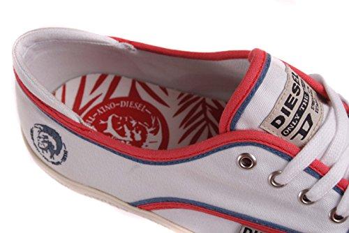 Diesel Scarpe in pizzo Men Sneaker