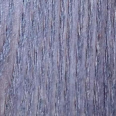 WooDeeDoo – Tinte para madera, Tinte para madera, antracita, 450 ml