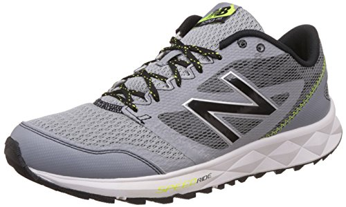 New Running India and Yellow V2 Balance 590 Mens UK Grey 9 EU 43 Shoes rxnqAr0w