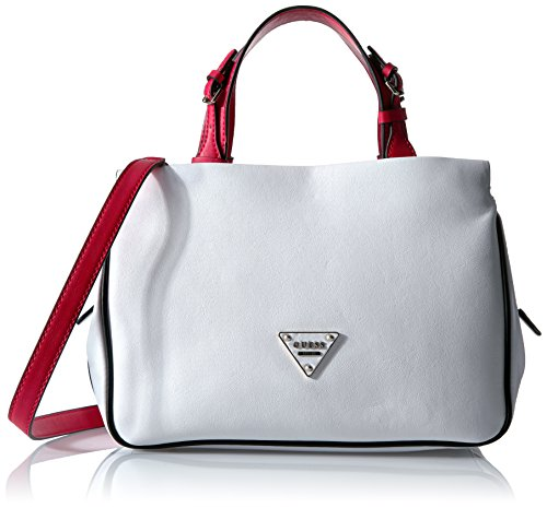GUESS Clare Vg Girlfriend Satchel product image