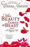 When Beauty Tamed The Beast: Number 2 in series (Happy Ever After)