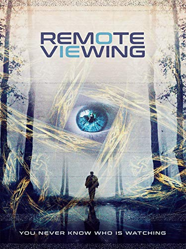 (Remote Viewing)