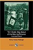 Tom Slade, Percy Keese Fitzhugh, 1406581372