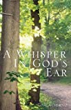 A Whisper in God's Ear, Tom Acierno, 0980058279