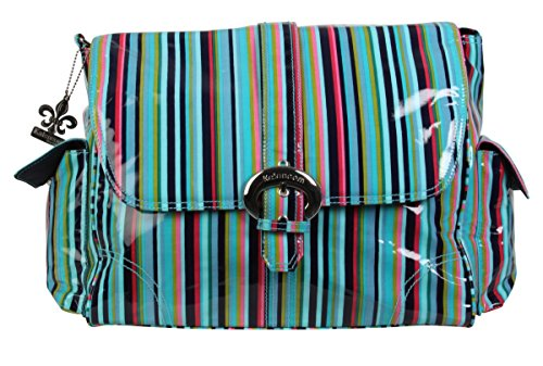 kalencom-coated-buckle-bag-dixie-stripes
