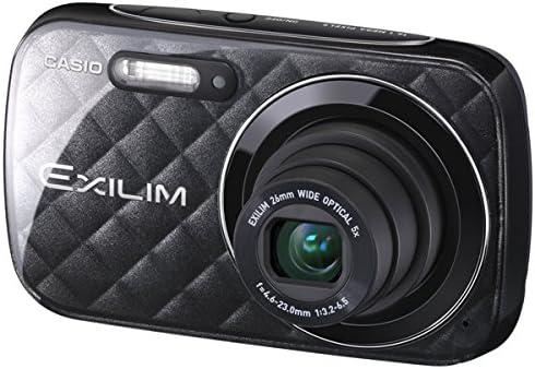 Casio EX-N10BK product image 9