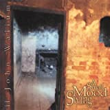 Small Mood Swing by Wallum, H. John (2001-01-02)