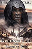 Empire of Dirt: (Echoes of Fate: Book 2)