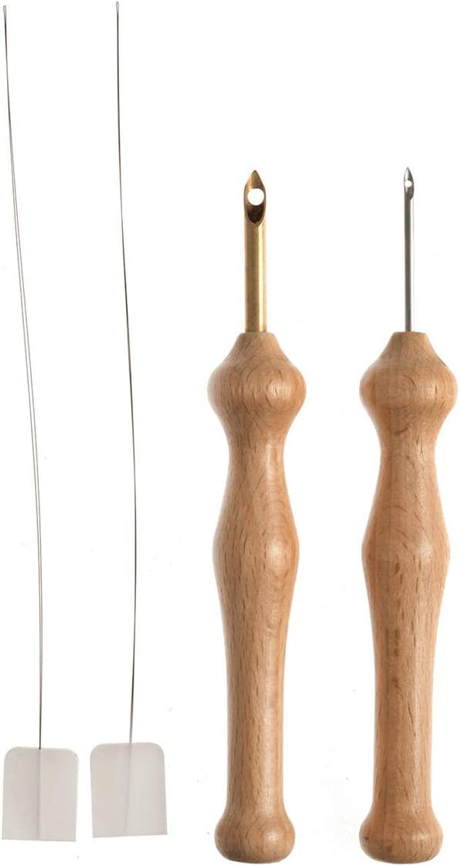Assorted Milward Aiguille de poin/çon Assortie