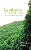 img - for EUCALYPTUS PLANTATIONS: RESEARCH, MANAGEMENT AND DEVELOPMENT - PROCEEDINGS OF THE INTERNATIONAL SYMPOSIUM book / textbook / text book
