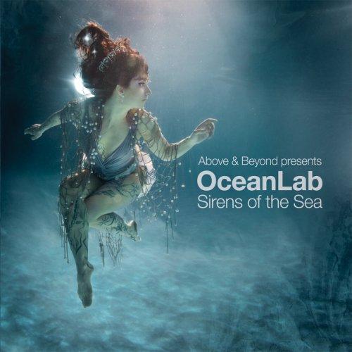 Sirens of the Sea                                                                                                                                                                                                                                                    <span class=