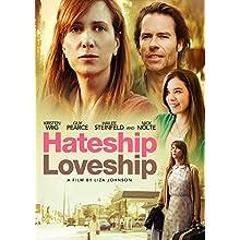Hateship, Loveship (2013)