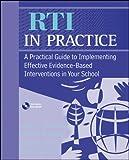 ISBN 9780470170731