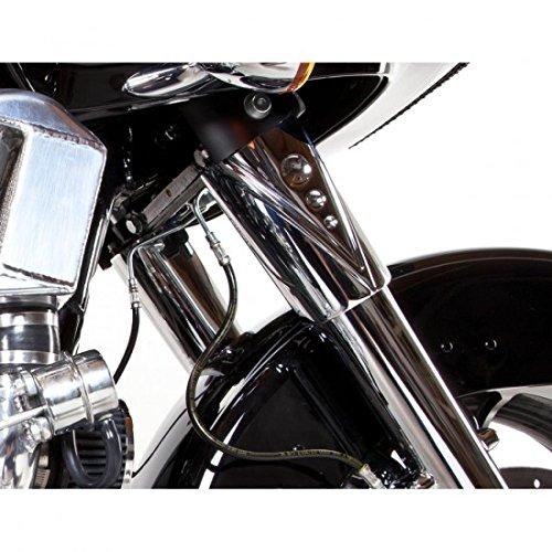 FORK SLIDERS V-L IND CH0411-0110 B01AOOSCZQ