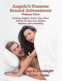 Explicit adult erotic fiction short stories