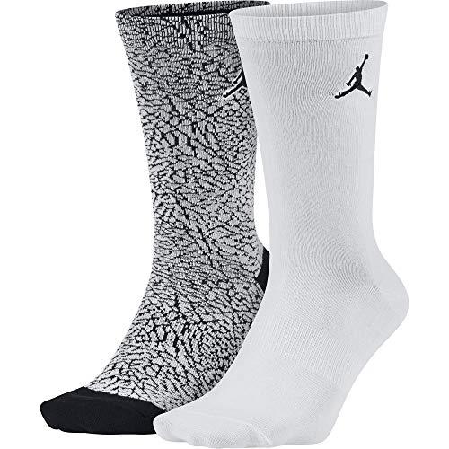 Socken weiß schwarz Nike Herren Sx5859 101 ntxSw040q