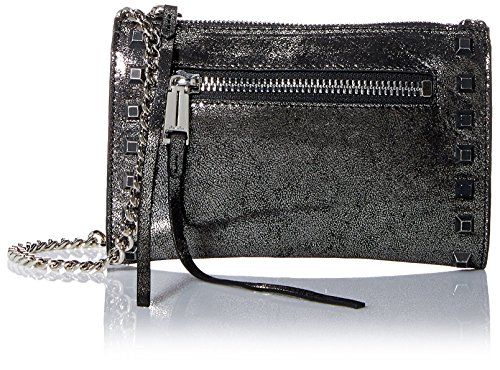she-lo-womens-breakthrough-cross-body-silver-crackle