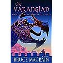 The Varangian (Odd Tangle-Hair's Saga)