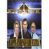 Eye for an Eye: Happy Endings are Extra
