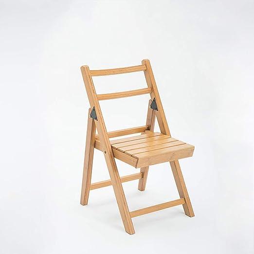 WEIZI Mesa y sillas Plegables, Soporte para Tableta de Comedor ...