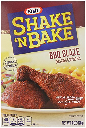 kraft-shake-n-bake-bbq-glaze-seasoned-coating-mix-6-ounce-pack-of-8