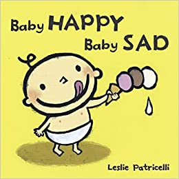 Image result for Baby Happy Baby Sad