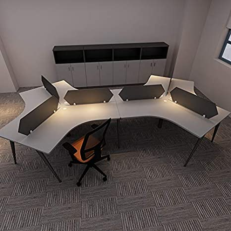 Mobili Ufficio Sedia.Xinrongqu Staff Ufficio Sedia Combinazione Ufficio Mobili