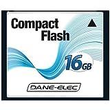 Canon EOS 40D Digital Camera Memory Card 16GB CompactFlash Memory Card