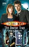 The Doctor Trap, Simon Messingham, 1849905479