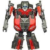 Transformers 3 La Face Cachée de la Lune - Leadfoot - Cyberverse Legion - Level 1 - 7 cm