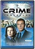 Crime Traveller: Complete Series