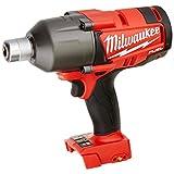 Milwaukee 2765-20 M18 Fuel 7/16 Utility Dr Bare