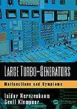 Crc Press Generators