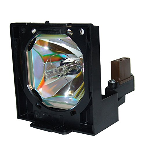 930 Boxlight Projector - Lutema MP20T-930-L01 Boxlight MP20T-930 LCD/DLP Projector Lamp, Economy