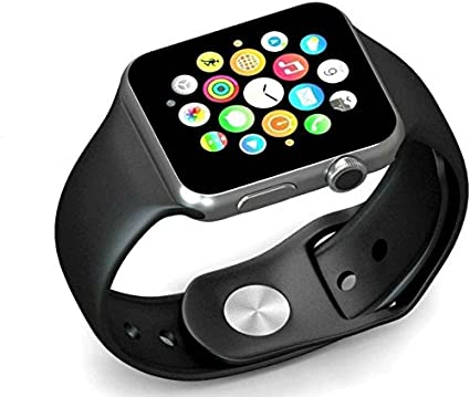 b685a9e16 EWELL Smartwatch with Camera