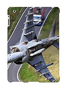 07fbc7a2781 Airplanes Military Jets Jetfighters Fashion Tpu Case Cover For Ipad 2/3/4, Series