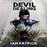 Devil Dealing: The Ryder Quartet Volume 1 | Ian Patrick