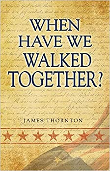 Book When Have We Walked Together? (N/A)