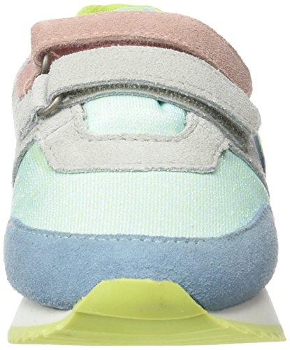 Gioseppo PATTEN - Zapatillas para niñas Varios colores