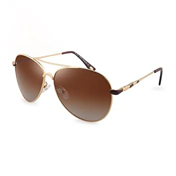 Gafas de Sol Polaroid Gafas de Sol Gafas de Sol Pareja ...