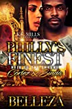 Just when you thought it was over...They're back and still Conquering the streets but when it comes to matters of the heart nothing is as easy as it may seem. Find out about the new love and old flames of these three men yall fell for in the ...