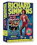 Sweatin' to the Oldies: The Complete...