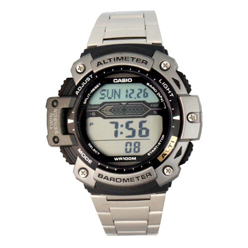 Casio-Mens-SGW300HD-1AVCF-Twin-Sensor-Multi-Function-Digital-Stainless-Steel-Sport-Watch