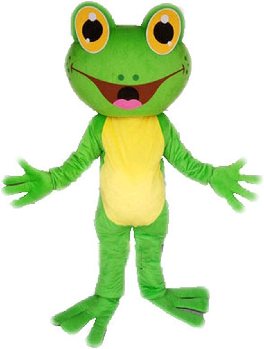 Princess /& the Frog! ADULT