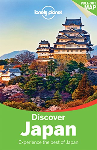 lonely-planet-discover-japan-travel-guide
