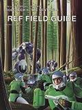 Ref Field Guide (Robotech II)